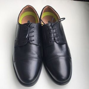 Florsheim Comfortech Shoes